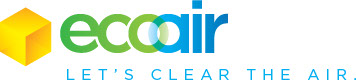ecoair destratification Save 20-40% on your monthly heating bills, destratify and filter the air in your facility